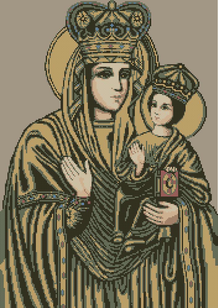 natalyysyaРелигия, иконы