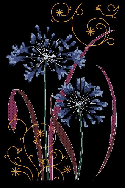 loree115Другие цветы
