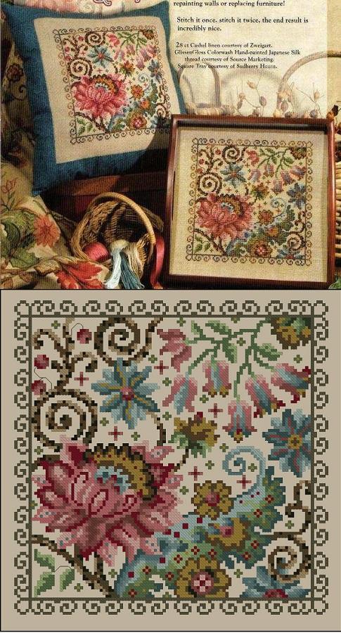http://www.vishivay.com/uploads/schemes/14266/vintage-floral.jpg