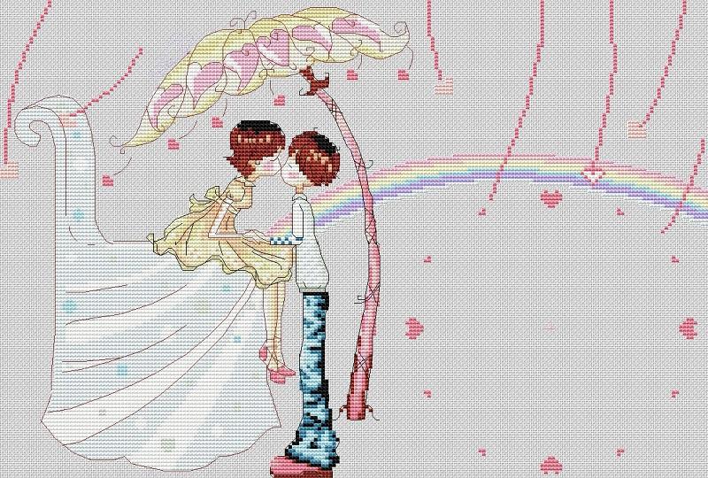 Трогательное поздравление на свадьбу сына от мамы 18