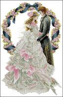 Net Brides: Now Very Popular