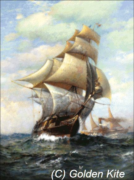Sails and Steam (small)